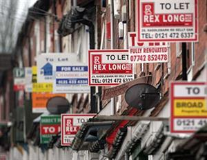 Get ready for another buy to let rush, warns mortgage lender