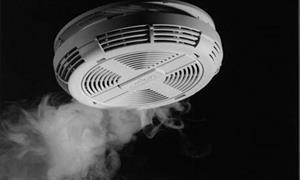 CARBON MONOXIDE AND SMOKE DETECTORS REQUIREMENTS FROM 1st OCTOBER 2015