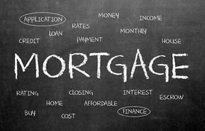 FCA launches review of mortgage market