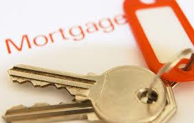Average two-year fixed rate mortgage falls below 3%