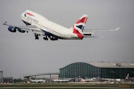 Heathrow Third Runway: What happens next for west London?