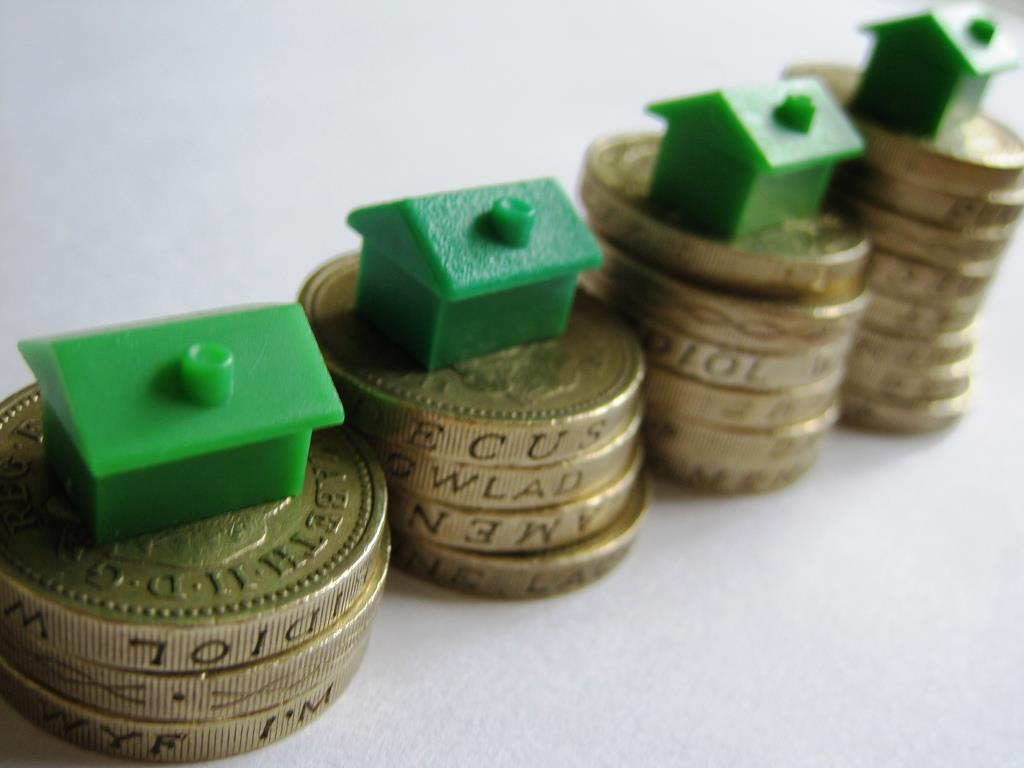 Single property landlords hit by BTL tax changes