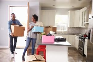5 tips if you find it hard to keep tenants