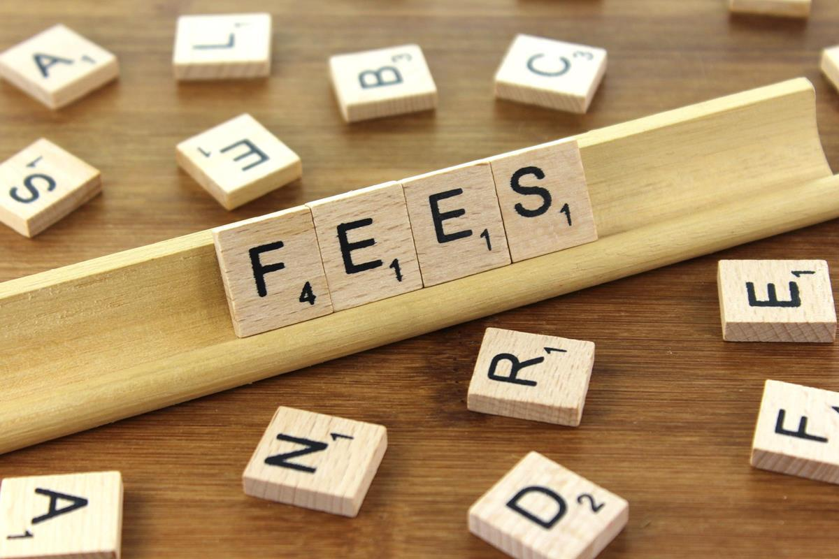 Letting Agent Fee Ban - Regulation Update