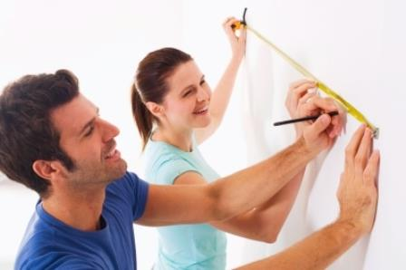 10 top home improvements to add value to your property