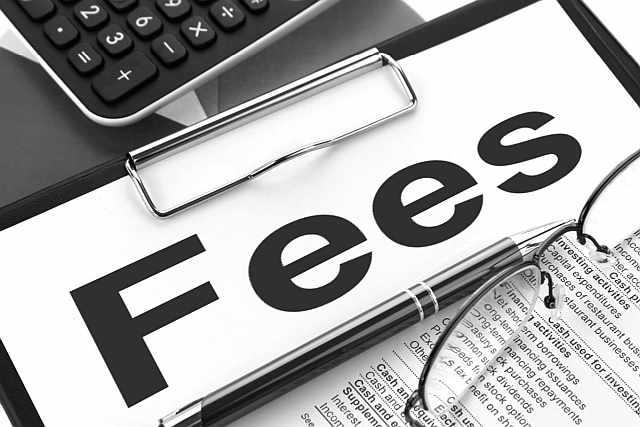 Landlords, the Tenant Fee ban has come in force, but have you considered its impact to you?